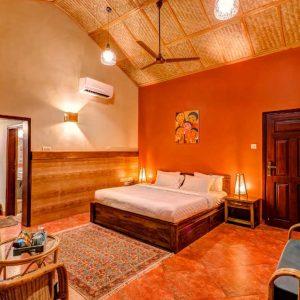 Mangalore Resort